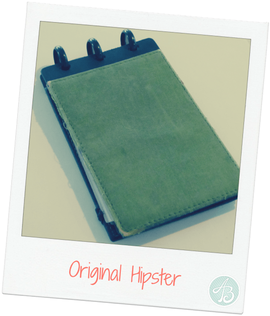 daily-planner-hipster