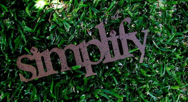 Simplify_by_yay_hannah