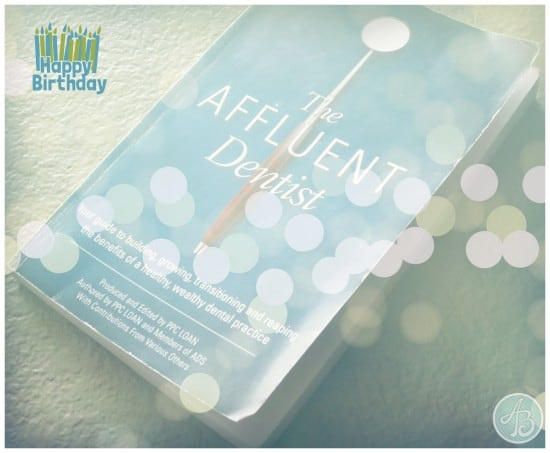 affluent dentist - editted with logo