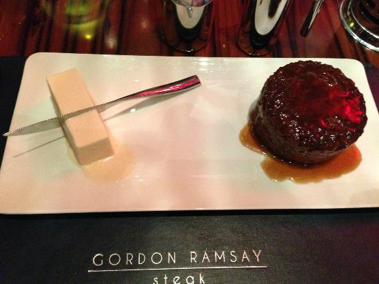 gordon-ramsey-steak
