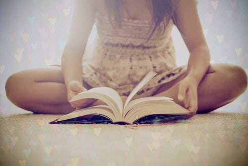 learn-read-dream