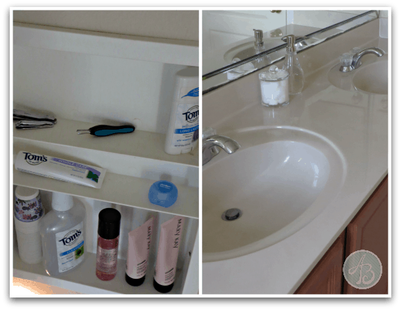 guest-bathroom-organization