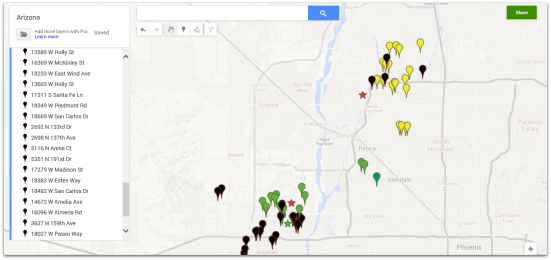 home-search-map