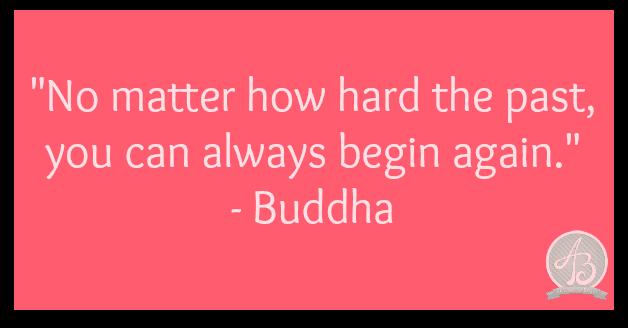 nspiring-quote-buddha
