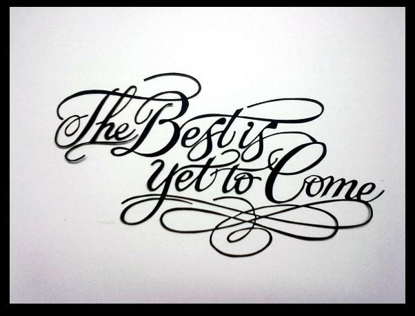inspiring-quote-best