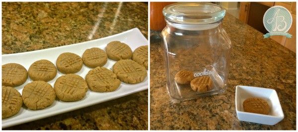 healthy-peanut-butter-cookie-recipe