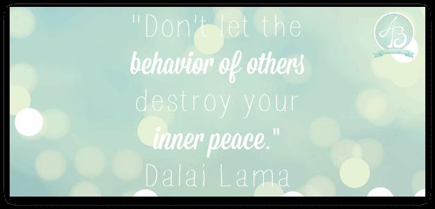 inspiring-quote-dalai-lama