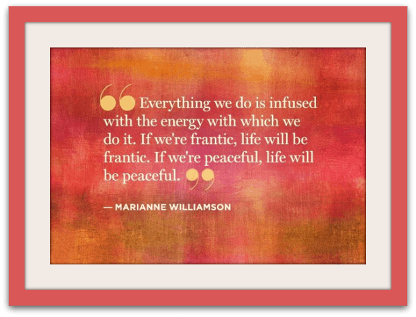 inspiring-quote-marianne-williamson