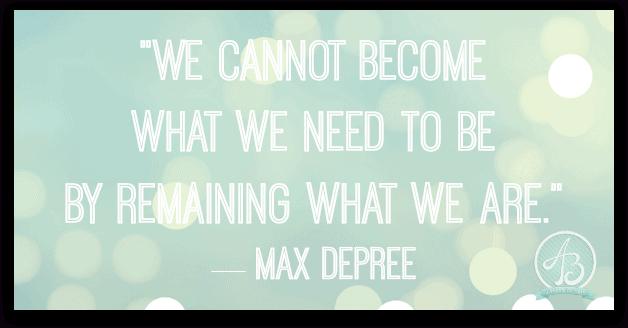 inspiring-quote-max-depree