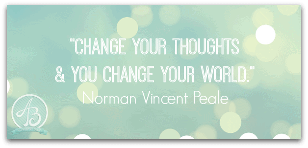 inspiring-quote-norman-vincent-peale