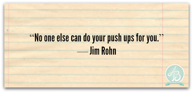 inspiring-quote-push-ups