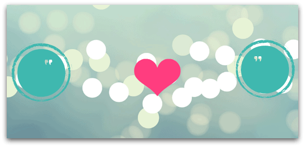 quote-love