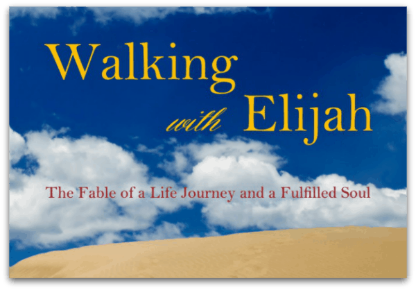 walking-with-elijah