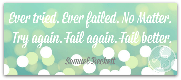 inspiring-quote-failure