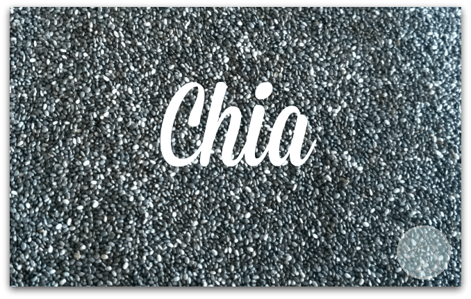 chia-seeds-health-benefits