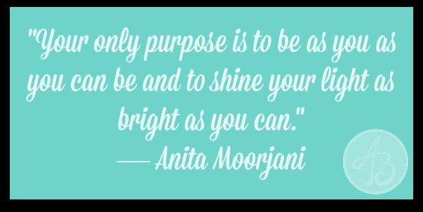 inspiring-quote-anita-moorjani