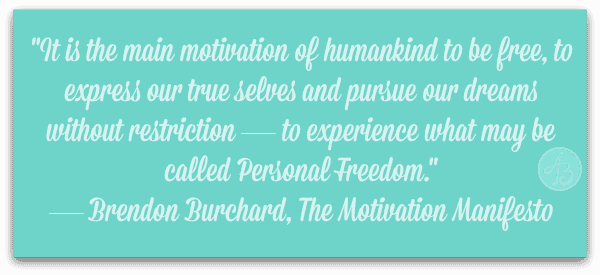 inspiring-quote-motivation-manifesto