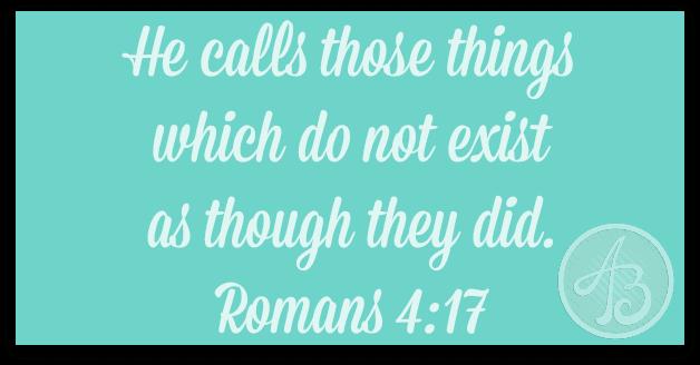 inspiring-quote-romans-4-17