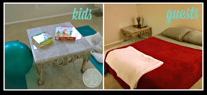 yoga-guest-room