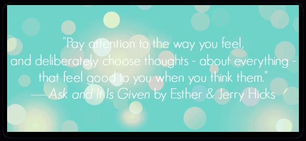 inspiring-quote-abraham