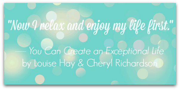 inspiring-quote-louise-hay-cheryl-richardson