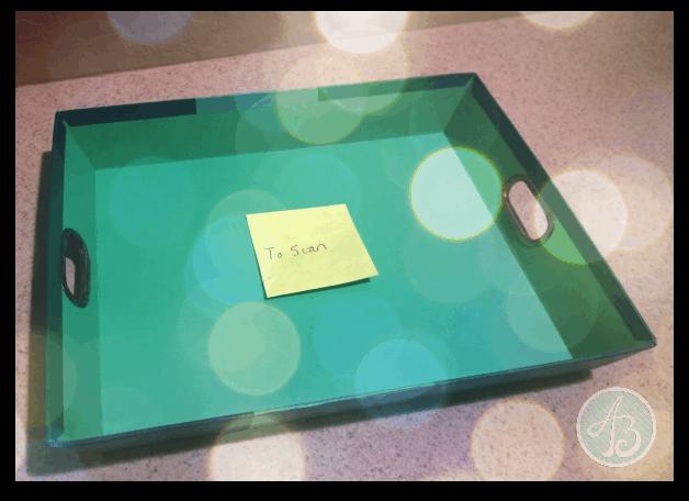 organize-scanning