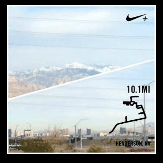 Nike_Plus