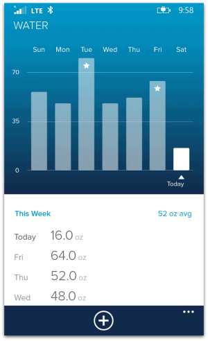 fitbit_graph-re