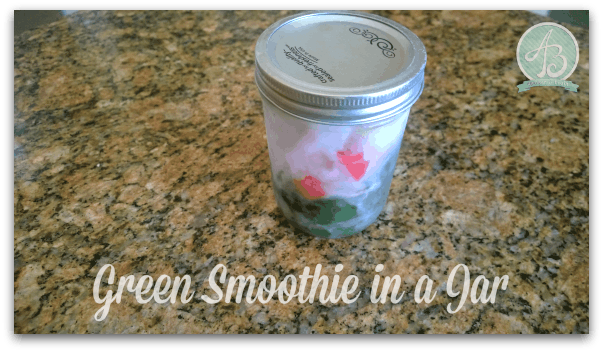 green-smoothie-jar