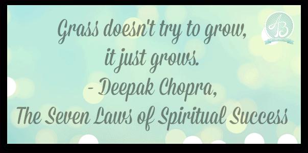 inspiring-quote-deepak-chopra