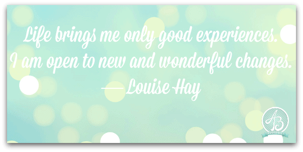 inspiring-quote-louise-hay-affiirmation