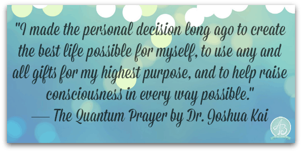 inspiring-quote-quantum-prayer