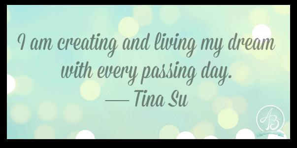 inspiring-quote-tina-su