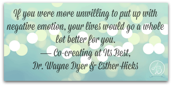 inspiring-quote-wayne-dyer-esther-hicks