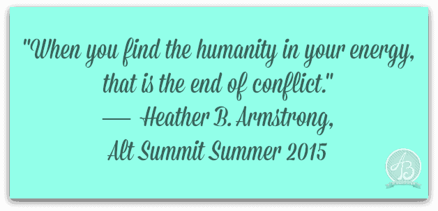 inspiring_quote_Heather_B_Armstrong