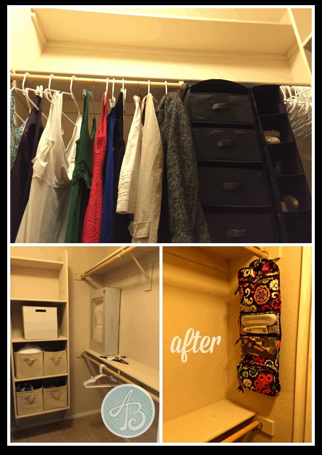 Closet_Organization_After