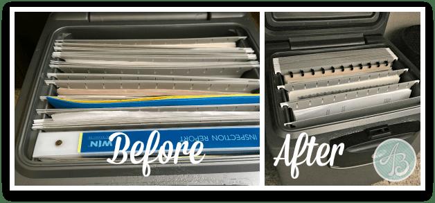 organizing_files
