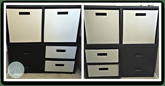 storage_organization