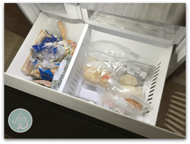 Freezer_organization_how-to