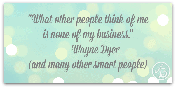 Wayne-Dyer-inspiring-quote