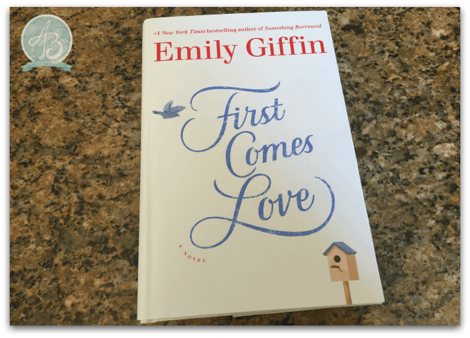 Emily_Giffin_First_Comes_Love