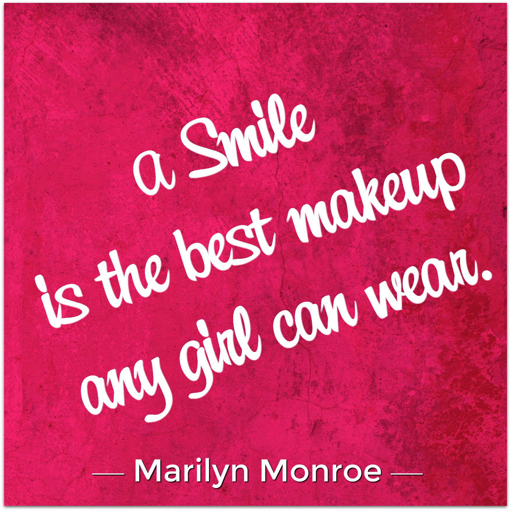 quote_marilyn-monroe